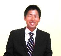 尼崎市の掃除屋さん。グッドヒルサービス代表者